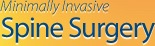 Minimally Invasive Spine Surgery - Kraus Back & Neck Institute