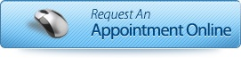 Request an Appointment Online - Kraus Back & Neck Institute