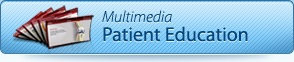 Multimedia Patient Education - Kraus Back & Neck Institute