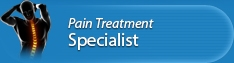 Pain Treatment Specialist - Kraus Back & Neck Institute